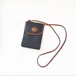 DOONEY&BOURKE Classic crossbody purse